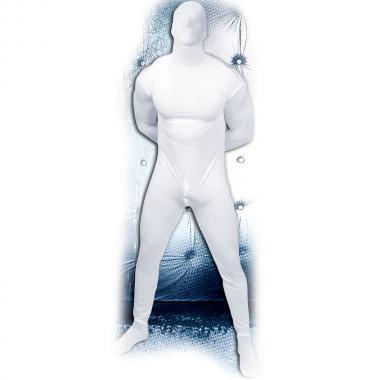 Asylum Second Skin Large XLarge