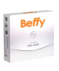 Beffy Oral Dam
