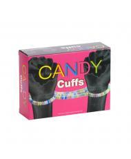 Candy Handcuffs