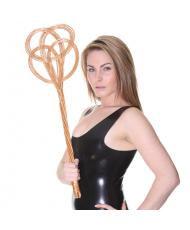 House Of Eros Carpet Beater