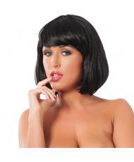 Wig Black
